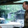 Cold Storage, Tony Elwood, Nick Searcy, Joelle Carter, drama, horror, thriller