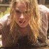 Cold Storage, Tony Elwood, Joelle Carter, drama, horror, thriller