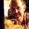 Cold Storage, Tony Elwood, Nick Searcy, drama, horror, thriller