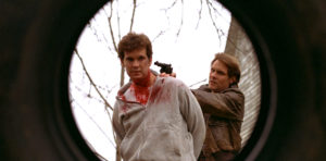 Roadkill, Road Kill, Road Kill USA, Roadkill USA, Tony Elwood, Sean Bridgers, Andrew Porter