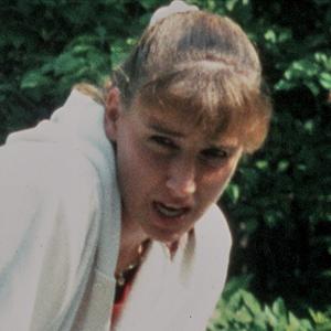 Sandi Gerard, Killer