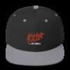 KILLER, Tony Elwood's Killer, Kiler Hat