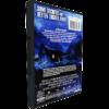 Cold Storage, Cold Storage DVD, Tony Elwood's Cold Storage, Joelle Carter, Nick Searcy, Matt Keeslar, Lionsgate, horror, thriller